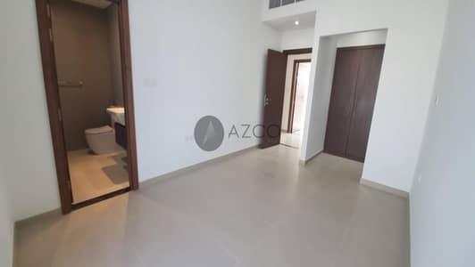 فیلا 3 غرف نوم للبيع في مدن، دبي - For investor   3BR+Maid   Type B