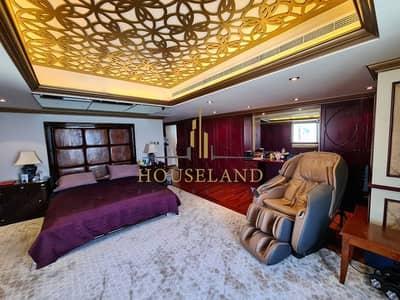 فلیٹ 2 غرفة نوم للبيع في جميرا بيتش ريزيدنس، دبي - 3 BR LOFT  | Fully Upgraded\ UNOBSTRUCTED  SEA VIEW MUST SEE