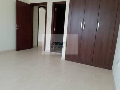 1 Bedroom Apartment for Rent in Barsha Heights (Tecom), Dubai - BEST 13 MONTHS 1BHK CLOSE TO INTERNET CITY METRO BALCONY KITCHEN EQUIPMENT 43K