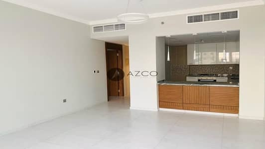 1 Bedroom Flat for Rent in Jumeirah Village Circle (JVC), Dubai - Ideal Place To Live  Exquisite  Incredible Layout