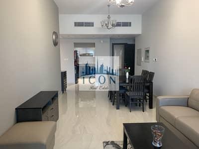 فلیٹ 4 غرف نوم للبيع في الخليج التجاري، دبي - Brand new Furnished 4 Bed For Sale With An Amazing VIew