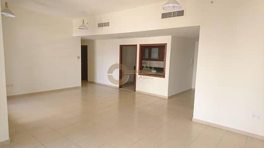 3 Bedroom Apartment for Sale in Jumeirah Beach Residence (JBR), Dubai - Hot Deal | 3 Bedroom Apt | Maid Room | Sadaf 4 JBR