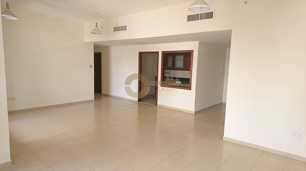 Hot Deal | 3 Bedroom Apt | Maid Room | Sadaf 4 JBR