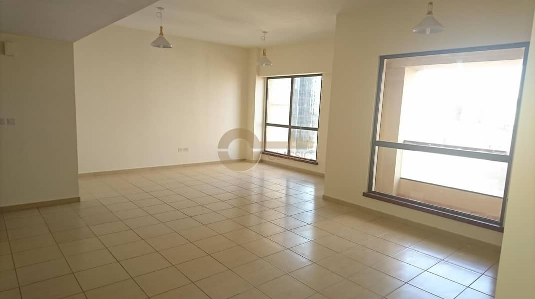 2 Hot Deal | 3 Bedroom Apt | Maid Room | Sadaf 4 JBR