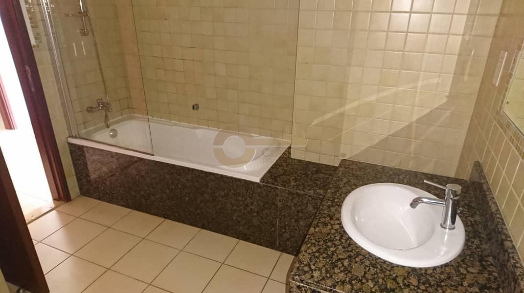 10 Hot Deal | 3 Bedroom Apt | Maid Room | Sadaf 4 JBR