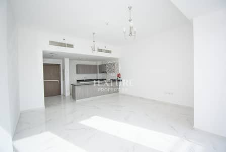 شقة 2 غرفة نوم للايجار في الفرجان، دبي - Amazing | Two Bedroom Apartment | 5 mins. to Metro
