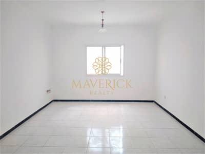 Studio for Rent in Al Majaz, Sharjah - Bright Studio | Lowest Price | Open View
