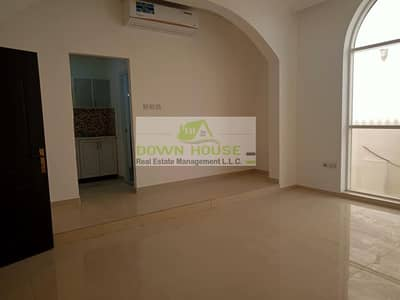 BM Best and New 1 Bedroom Hall in MBZ Zone 27