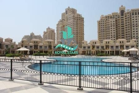 15 Attractive Deal- Upgraded and Fully Furnished with a Tenant-
