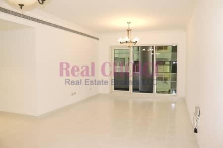 شقة 2 غرفة نوم للايجار في شارع الشيخ زايد، دبي - AC & Dewa Free | 6 Cheques | 2 Months Free