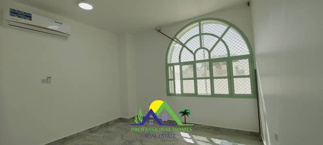 1 Bedroom Flat for Rent in Al Jimi, Al Ain - STUNNING 1BEDROOM IN JIMI