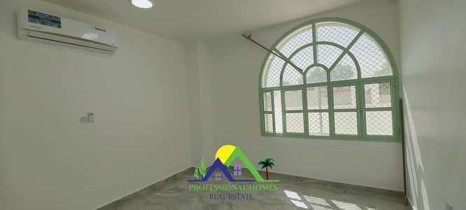 1 Bedroom Apartment for Rent in Al Jimi, Al Ain - STUNNING 1 BEDROOM IN JIMI