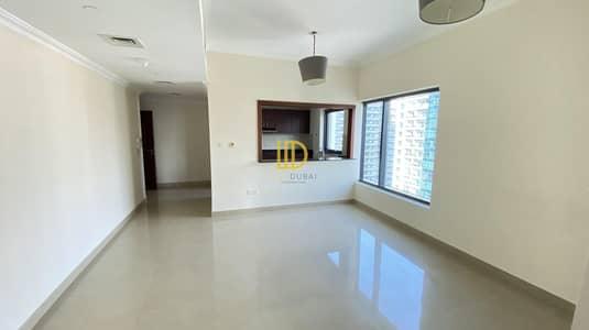 فلیٹ 1 غرفة نوم للايجار في دبي مارينا، دبي - Free Chiller | Higher Floor | Open View | Ready HL