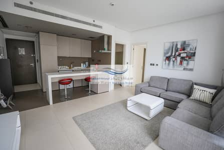 1 Bedroom Apartment for Rent in Dubai Marina, Dubai - Cozy 1 Bedroom Apartment in Dubai Marina