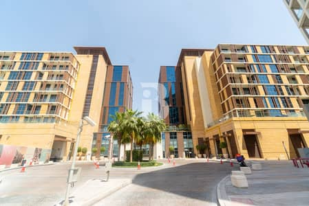 1 Bedroom Flat for Rent in Culture Village, Dubai - Spacious 1BHK
