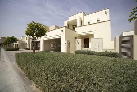 فیلا 4 غرف نوم للبيع في المرابع العربية 2، دبي - 4 Bed + Maid | Brand New  | Azalea Ranches II