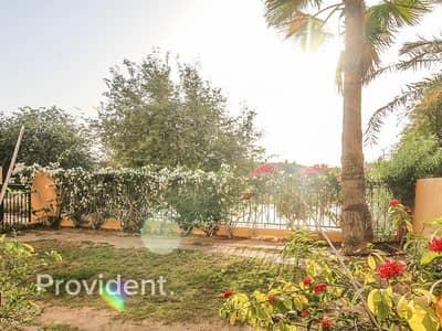 تاون هاوس 2 غرفة نوم للبيع في المرابع العربية، دبي - Rare Opportunity | Idyllic Location