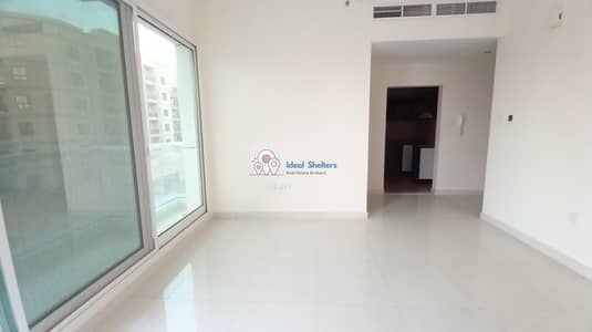 استوديو  للايجار في الورقاء، دبي - SPACIOUS STUDIO CLOSE KITCHEN WITH GYM/POOL/PARKING