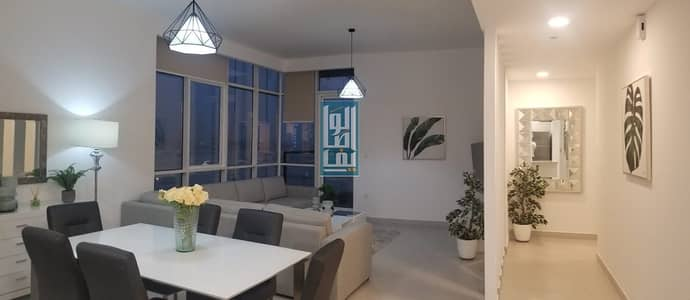 3 Bedroom Apartment for Sale in Business Bay, Dubai - HIGHEST ROI UP TO 7%