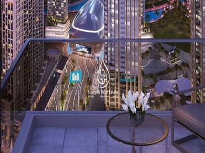3 Bedroom Flat for Sale in Downtown Dubai, Dubai - Deal on big discount|Full burj khalifa| High Floor