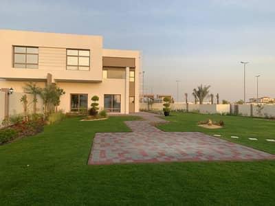 5 Bedroom Villa for Sale in Sharjah Garden City, Sharjah - Great Opportunity for living in garden city sharjah  villas