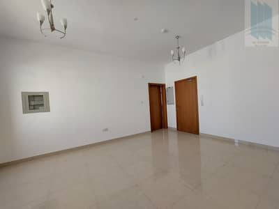 2 Bedroom Apartment for Rent in Deira, Dubai - New 2BR good size flat in for family in prime area