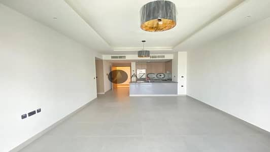 2 Bedroom Flat for Sale in Jumeirah Village Circle (JVC), Dubai - Signature Living | Modern And Classy | Call Now
