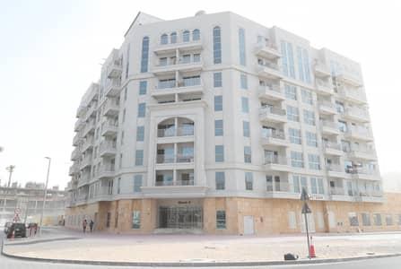 فلیٹ 2 غرفة نوم للايجار في أرجان، دبي - Dania Arjan