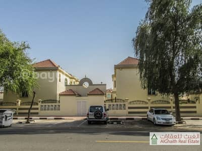 3 Bedroom Villa for Rent in Al Rashidiya, Dubai - 3 BHK Villa for RENT-No Commission