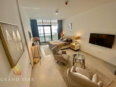 1 Bedroom Apartment for Sale in Jumeirah Village Circle (JVC), Dubai - Direct  owner | Pay 30% Get ur keys | Pay up to 5 Years