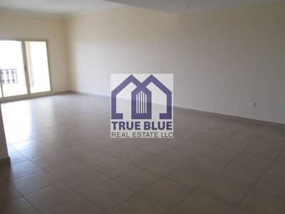 فلیٹ 2 غرفة نوم للبيع في قرية الحمراء، رأس الخيمة - BEST SALE DEAL FOR MARINA 2 BEDROOM APARTMENT