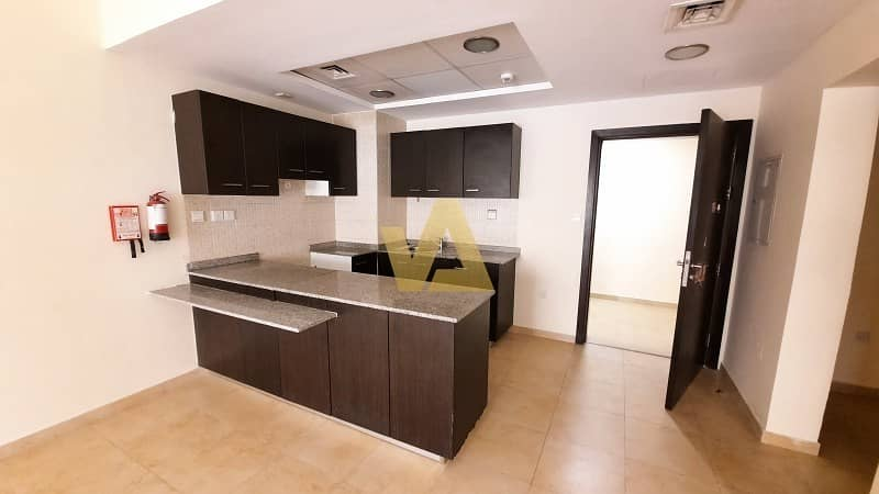2 Excellent Investment |1 Bedroom|400K Only