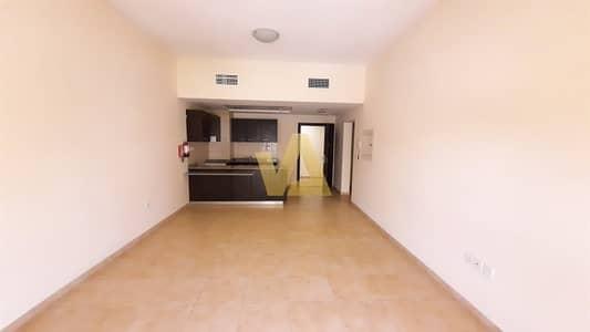 فلیٹ 1 غرفة نوم للبيع في رمرام، دبي - Excellent Investment |1 Bedroom|400K Only