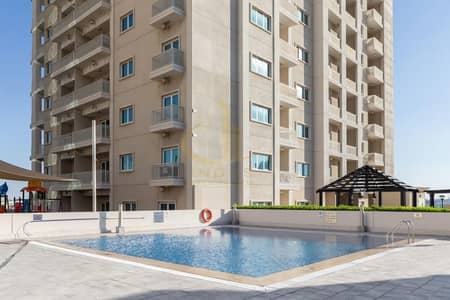 1 Bedroom Apartment for Sale in Downtown Jebel Ali, Dubai - Luxury Furnished Apartments | Next to Jebel Ali Free Zone