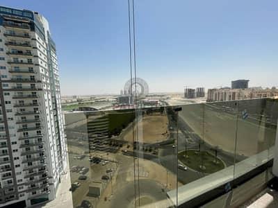 Studio for Sale in Dubai Sports City, Dubai - Resale  Amazing  Price  | Negotiable |  Luxury Studio | Huge Balcony