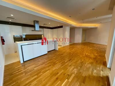 2 Bedroom Apartment for Rent in Bluewaters Island, Dubai - Luxury Unit || 2 Bedroom || Bluewaters