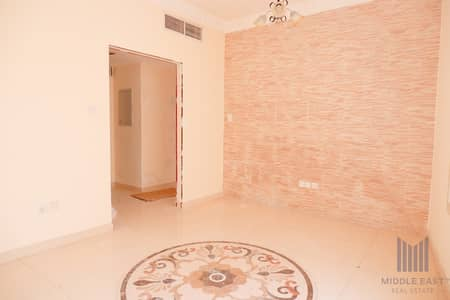 شقة 1 غرفة نوم للايجار في ديرة، دبي - Family Building   50% Off Commission   Near to Salah Al Din Metro Station