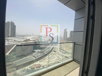 2 Bedroom Apartment for Rent in Al Reem Island, Abu Dhabi - Immaculate Condition.! Large Balcony.! Spacious 2 BR+M Apartment
