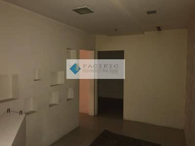 Office for Rent in Deira, Dubai - Attractive Price Office Space for Rent in Deira Port Saeed