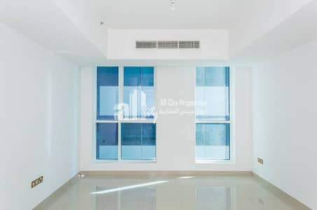 Brand New 2 BR with Parking + Gymnasium.