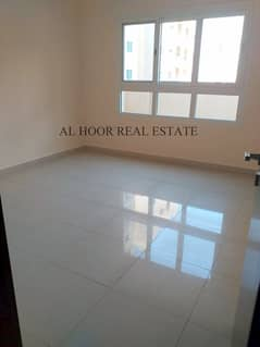 Best offer ! 1 Br in Al Qasimiya Sharjah