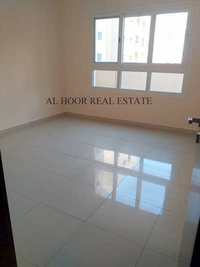 1 Bedroom Flat for Sale in Al Qasimia, Sharjah - Best offer ! 1 Br in Al Qasimiya Sharjah