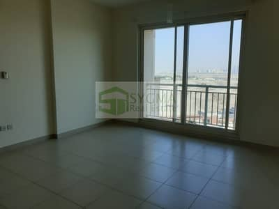 For Rent  2 Bed I Well-maintained | The Views