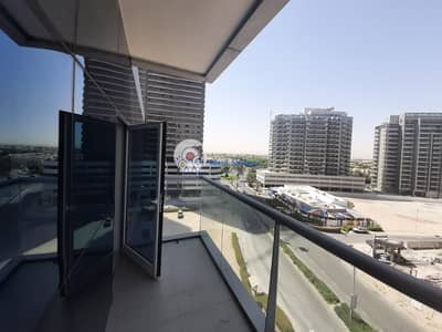 2 Bedroom Apartment for Rent in Dubai Sports City, Dubai - brand new 2 bedroom unit oasis tower 1