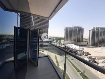 شقة 2 غرفة نوم للايجار في مدينة دبي الرياضية، دبي - brand new 2 bedroom unit oasis tower 1