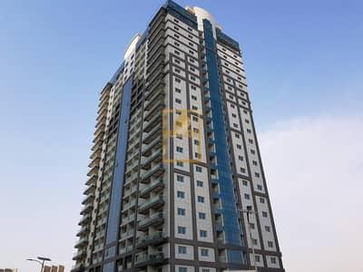 شقة 1 غرفة نوم للايجار في مدينة دبي الرياضية، دبي - 818 SqFt - Outstanding value 1 Bedroom in Red Residency - Dubai Sports City