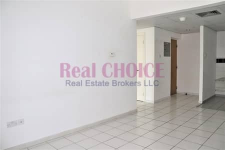1 Bedroom Flat for Rent in Sheikh Zayed Road, Dubai - Hot deal 2BR @60k| With Balcony | Chiller Free