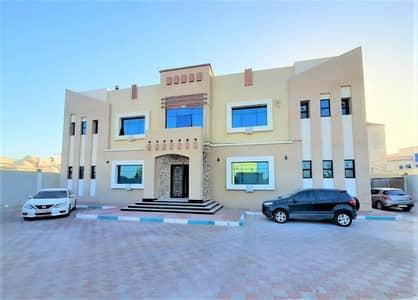 شقة 1 غرفة نوم للايجار في مدينة محمد بن زايد، أبوظبي - شقة في المنطقة 25 مدينة محمد بن زايد 1 غرف 42000 درهم - 4335782