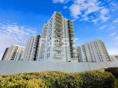 3 Bedroom Flat for Sale in Yas Island, Abu Dhabi - Perfect Investment | Modern Quality Living