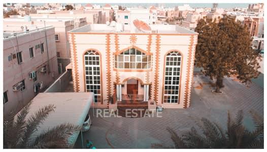 6 Bedroom Villa for Sale in Al Rawda, Ajman - villa for sale in ajman - al rawda 2